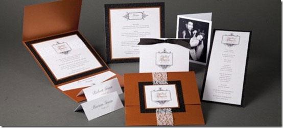 Unique Wedding Gifts Calgary : ... CanadaPaper Panache Invitations & Design Ltd (Calgary, Alberta