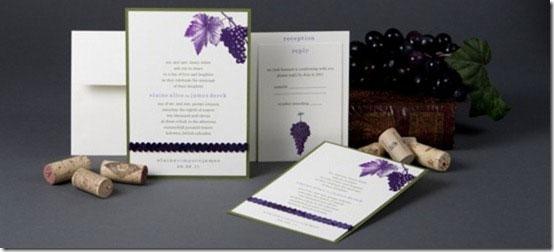 Cool wedding invitation blog: Wedding invitations in calgary